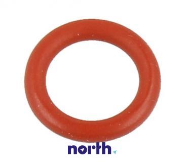Uszczelka o-ring do ekspresu do kawy Saeco 996530007732