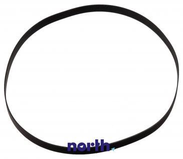 Pasek napędowy (płaski) 64.9mm x 4mm