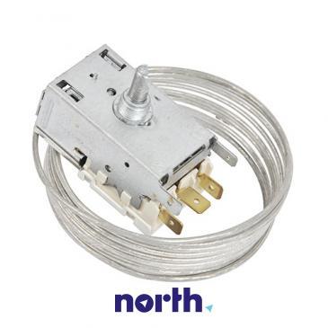 Termostat K57P2012 do lodówki Electrolux 2052364029