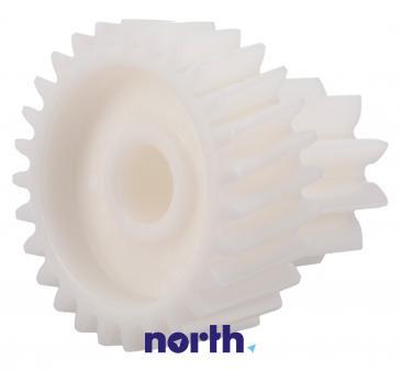 Koło zębate do robota kuchennego Braun 67001026