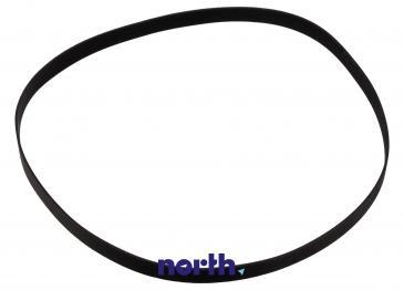 Pasek napędowy (kwadratowy) 83mm x 5mm