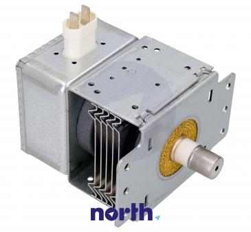 2M211A-M1 Magnetron mikrofalówki LG 6324W1A009C