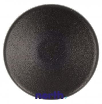 Nakrywka | Pokrywa mała (wewnętrzna) palnika wok do kuchenki Indesit C00064922
