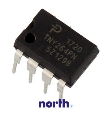 TNY264P Układ scalony IC