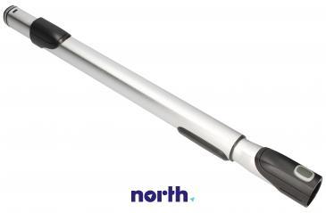 Rura teleskopowa do odkurzacza Electrolux 2193709108