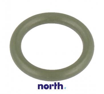 Uszczelka o-ring dyszy pary do ekspresu do kawy DeLonghi 5313220031