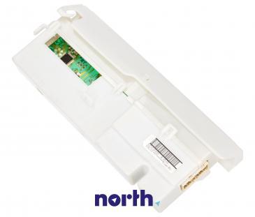 Moduł | Płytka elektroniczna do zmywarki AS0007729