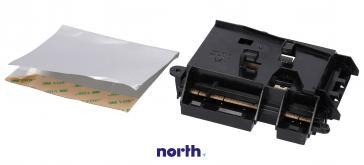 Moduł | Płytka elektroniczna do zmywarki Beko 1750010300