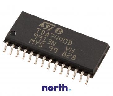 TDA7440D Układ scalony IC
