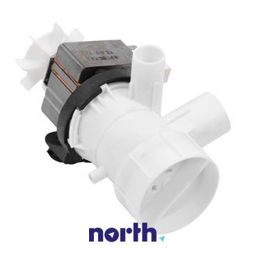 Pompa odpływowa kompletna (8996454305401) do pralki Electrolux/AEG