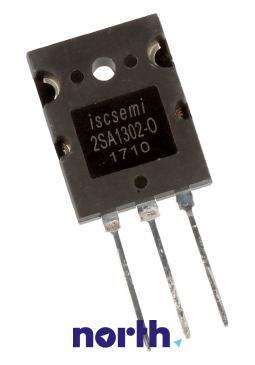 2SA1302 Tranzystor TO-3PL (pnp) 200V 15A 25MHz