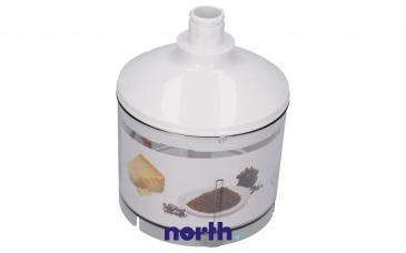 Minimalakser | Rozdrabniacz VZF07020 kompletny do blendera ręcznego
