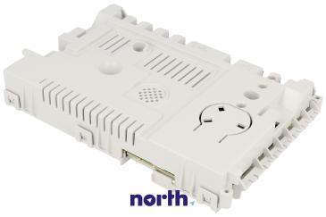 Programator | Moduł sterujący (w obudowie) skonfigurowany do zmywarki 480140102487