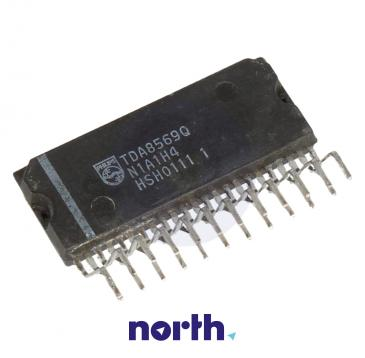 TDA8569Q Układ scalony IC