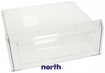 Szuflada | Pojemnik zamrażarki środkowa do lodówki Electrolux 2247137157