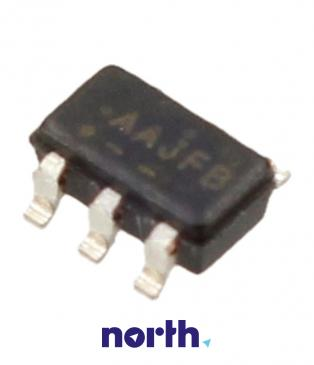 SG6859ATZ SG6859ATZ Układ scalony IC