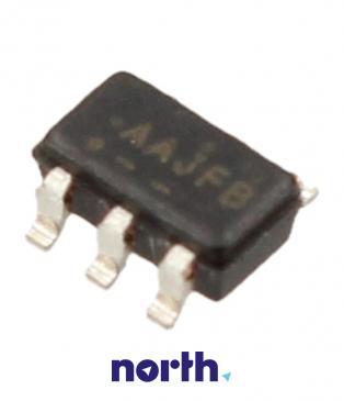 SG6859ATZ Układ scalony IC