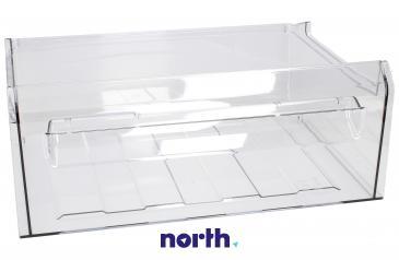 Pojemnik | Szuflada zamrażarki do lodówki 2247140052