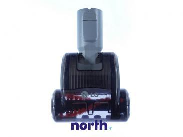 Turboszczotka | Ssawka do odkurzacza AGB69504601