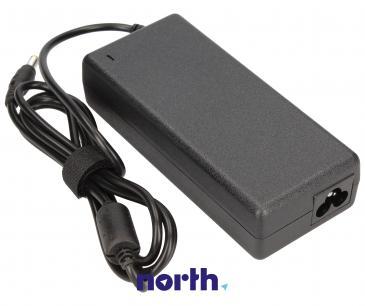 Ładowarka | Zasilacz 19V/2A/90W do laptopa Acer PSE50005EU