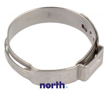 Oetiker | Pierścień zaciskowy wężyka do ekspresu do kawy 16700033