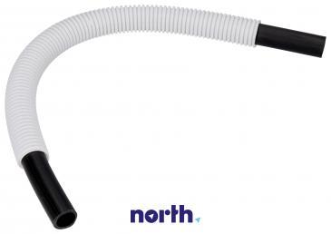 Wąż połączeniowy tacki ociekowej skraplacza do lodówki 00678784