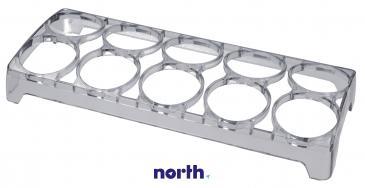 Pojemnik na jajka do lodówki 4859090400
