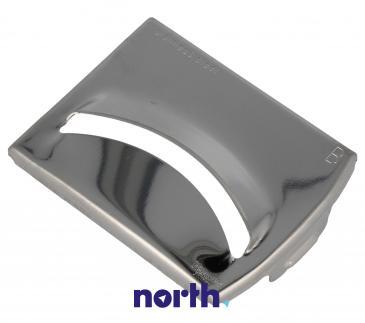 Wkładka   Tarcza tnąca na cienkie plasterki do robota kuchennego 00618102