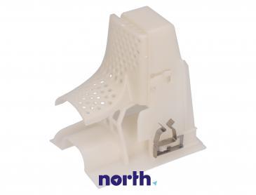 Filtr pompy odpływowej do pralki WTG858300