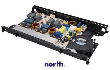 3572184517 Moduł indukcyjny kompletny AEG