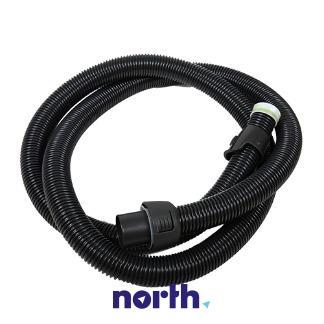 Rura | Wąż ssący do odkurzacza 2193686231