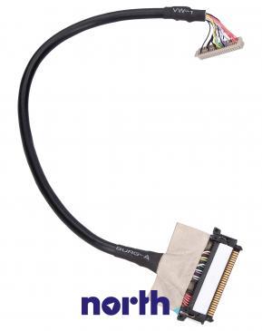 Kabel LVDS - LVDS 75018700