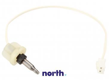 Sensor | Czujnik temperatury do ekspresu do kawy Philips 422225947301