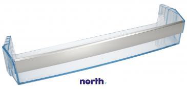 Balkonik | Półka na drzwi chłodziarki środkowa do lodówki 2651045029
