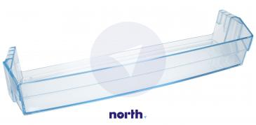 Balkonik | Półka na drzwi chłodziarki do lodówki 2646001012