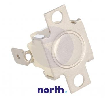 Termostat do piekarnika Indesit C00139061