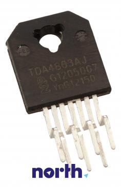 TDA4863AJ Układ scalony IC