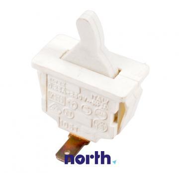 Włącznik | Wyłącznik światła do lodówki 528001400