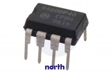 MC44608P40 MC44608P40 Układ scalony IC