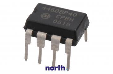 MC44608P40 Układ scalony IC