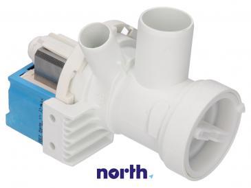Pompa odpływowa kompletna (518009500) do pralki Ardo 651065248
