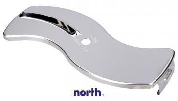 Wkładka | Tarcza tnąca na grube plastry do robota kuchennego Braun 67000490