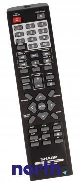 92L850R1000194 Pilot SHARP