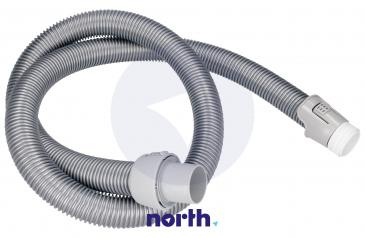 Rura | Wąż ssący do odkurzacza Electrolux 2193704034
