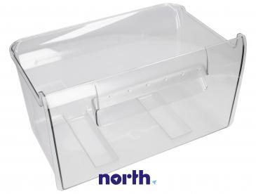 Pojemnik | Szuflada zamrażarki dolna do lodówki AS0003838