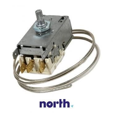 Termostat K59L2672 do lodówki Electrolux 2262146224