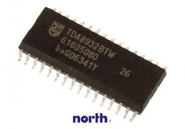 TDA8932BTW Układ scalony IC
