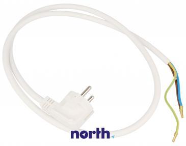 Kabel | Przewód zasilający do piekarnika 00183891