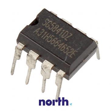 SG5841DZ Układ scalony IC