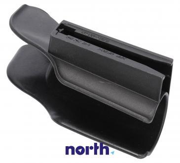 Rączka | Uchwyt lancy do myjki ciśnieniowej 53219040